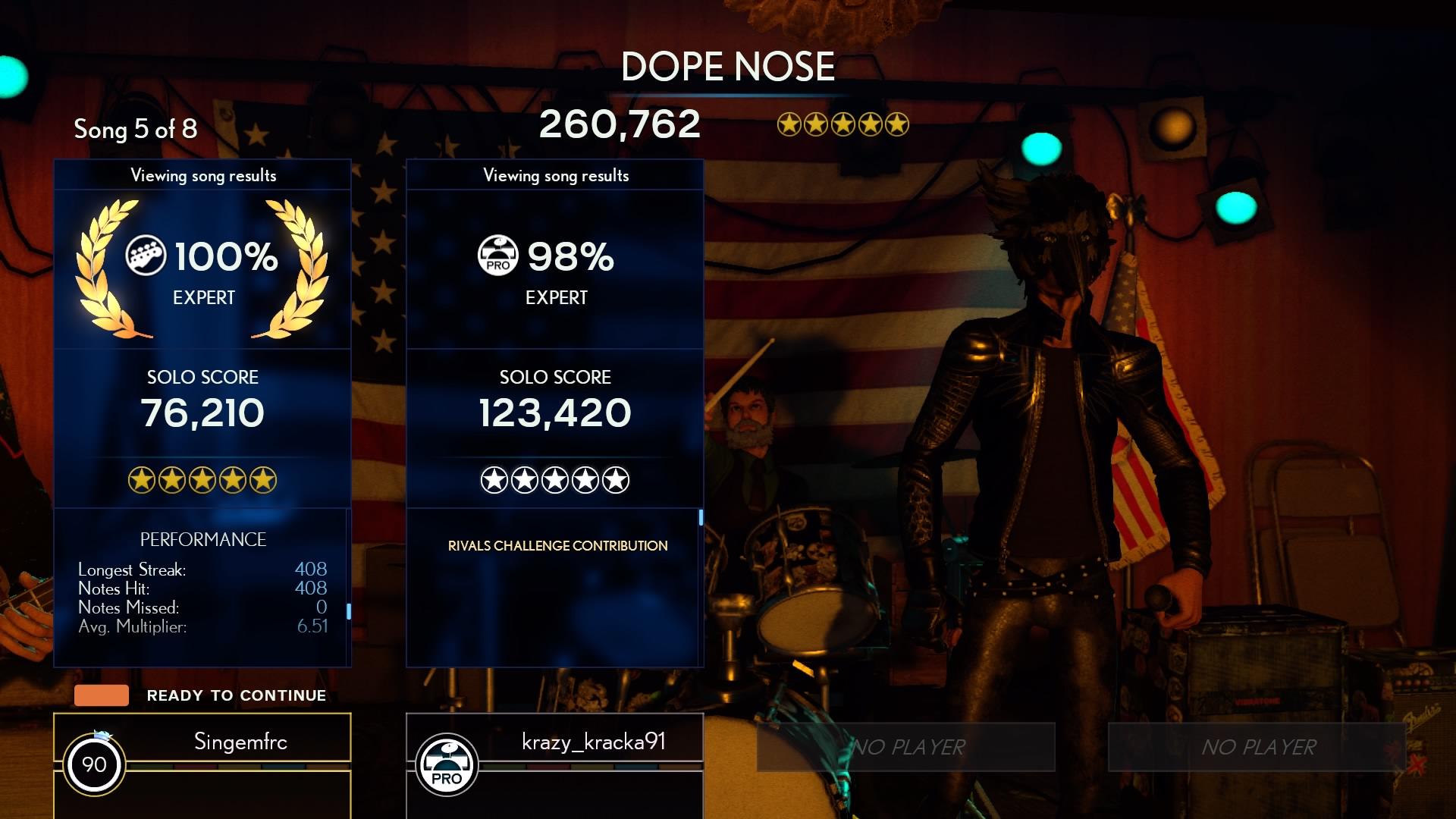 View Screenshot